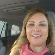 Luz L., Babysitter in Palma Ceia, FL with 3 years paid experience