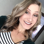 "Haleigh M. - Pittsburgh <span class=""translation_missing"" title=""translation missing: en.application.care_types.child_care"">Child Care</span>"