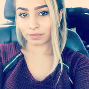 Jessica M. - Banning Care Companion