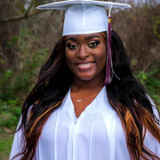 Charae C., Babysitter in Houston, TX with 3 years paid experience