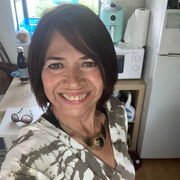 Maribel C., Child Care Provider in 95492 with 2 years of paid experience