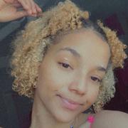 Letzenska B., Babysitter in Deerfield Beach, FL with 1 year paid experience