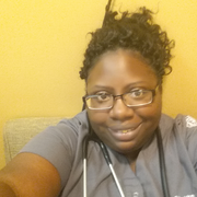 Sierra B., Care Companion in Kentwood, LA with 8 years paid experience