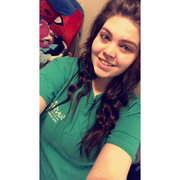"Danielle M. - Owensboro <span class=""translation_missing"" title=""translation missing: en.application.care_types.child_care"">Child Care</span>"