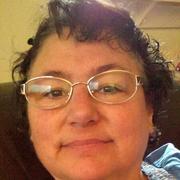 Kristi M. - Mills River Pet Care Provider