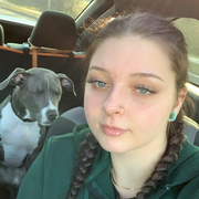 Amaya M., Pet Care Provider in Bowie, MD with 1 year paid experience
