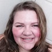 Kayla K. - Bakersfield Pet Care Provider