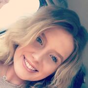 Alexandra H. - Amarillo Pet Care Provider