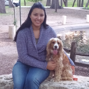 Marlen M., Pet Care Provider in Joshua, TX with 1 year paid experience