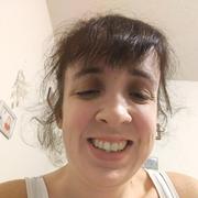 Lauren K. - Evansville Nanny