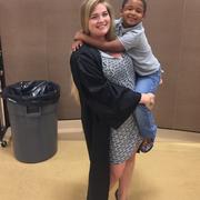 Alanna H. - Port Orange Babysitter