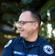 Michael M. - Vicksburg Pet Care Provider