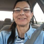 Maura N., Babysitter in Pena Blanca, NM with 30 years paid experience
