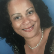 Carolyn K., Nanny in Benicia, CA with 25 years paid experience