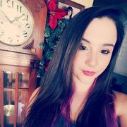 Haley Korber K. - Glendora Babysitter