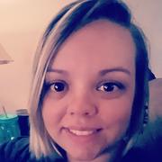 Samantha W. - Marlow Pet Care Provider