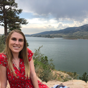 Kelsey W., Pet Care Provider in Fort Collins, CO with 5 years paid experience