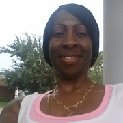 Johnnie B., Care Companion in Starkville, MS with 8 years paid experience