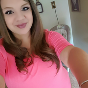 Christina E., Babysitter in Reedsburg, WI with 4 years paid experience