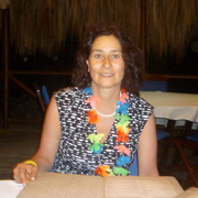 Esperanza S., Care Companion in Oak Forest, IL with 5 years paid experience