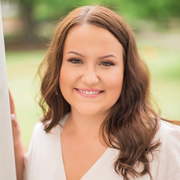 Courtney O., Babysitter in Trinity, NC with 3 years paid experience