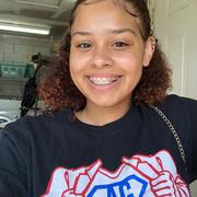Michela P., Babysitter in Bainbridge, GA with 4 years paid experience