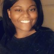 Diontaya D. - Cleveland Babysitter