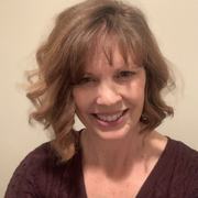 Jennifer D., Care Companion in Olathe, KS with 20 years paid experience