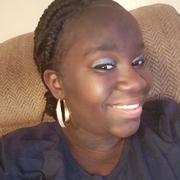 Iesha B. - Baton Rouge Babysitter