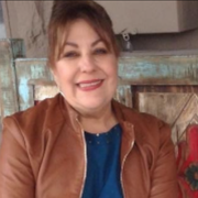 Selene M., Babysitter in El Paso, TX with 10 years paid experience