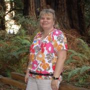 Davina H. - Riverside Babysitter