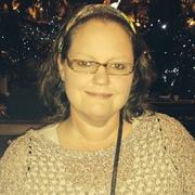 Kristi C. - Phenix City Nanny