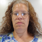 Penny C., Babysitter in Johnstown, PA with 30 years paid experience