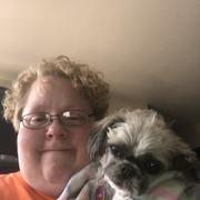Bridget K. - Saint Cloud Pet Care Provider