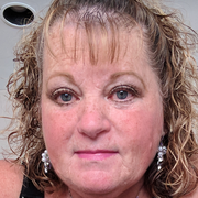 Lee Ann P., Nanny in Lodi, NJ with 25 years paid experience