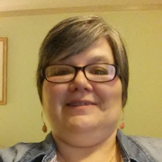 Lori R. - Atkins Pet Care Provider