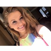 Isabelle R. - Pattersonville Babysitter