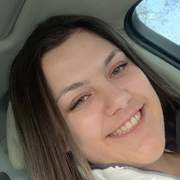 Alexandra H., Babysitter in Reading, PA with 10 years paid experience