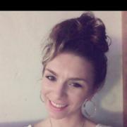 Valentina S. - Miami Babysitter