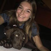Alivia S. - Mogadore Pet Care Provider