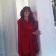 Connie B. - Lebanon Nanny