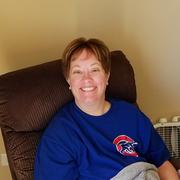 Sara S. - Arlington Heights Pet Care Provider