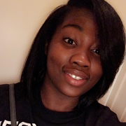 Marlisha C., Babysitter in Pembroke Township, IL with 0 years paid experience