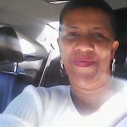 Muree L. - Westwego Care Companion