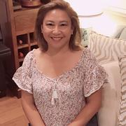 Rosemarie J. - Vallejo Babysitter