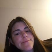 Rebecca L. - Menomonee Falls Babysitter