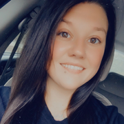 Meagan H., Care Companion in Huntington, WV with 3 years paid experience