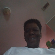 "Gwendolyn P. - Shreveport <span class=""translation_missing"" title=""translation missing: en.application.care_types.child_care"">Child Care</span>"