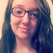 Lindsey M. - Mooresville Babysitter