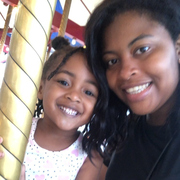 Shay L., Nanny in San Diego, CA with 8 years paid experience